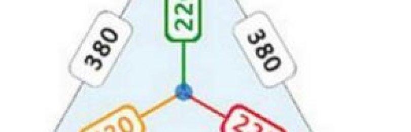 Как определить фазу и ноль индикаторной отверткой? Виды пробников, их возможности