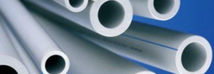 Как выбрать паяльник для полипропиленовых труб? Экономика трубопрокладки