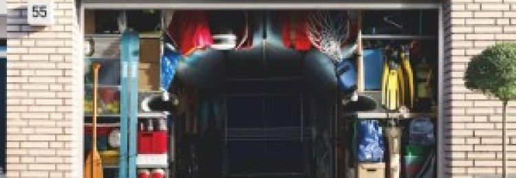 Верстак своими руками – как поместить его в гараже, без ущерба для автомобиля?