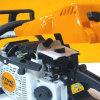 Как самостоятельно осуществить ремонт неисправностей бензопилы штиль: советы