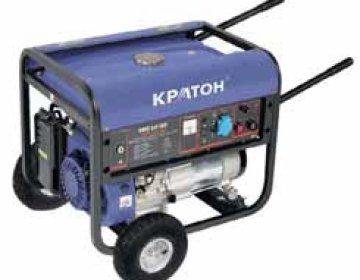 Сварочный генератор – какие виды существуют и чем отличаются