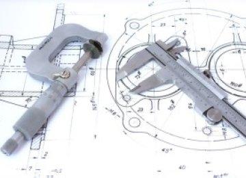 Как пользоваться микрометром, и какие бывают разновидности прибора?