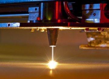 Как выбрать лазерный станок, на что обратить внимание?