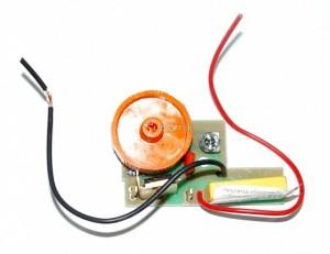 Регулятор скорости вращения двигателя схема фото 154