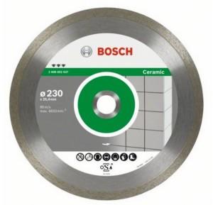 Сплошной, непрерывный диск