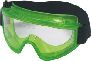 Защитные очки для работы с болгаркой. Техника безопасности и прочие советы при использовании УШМ.