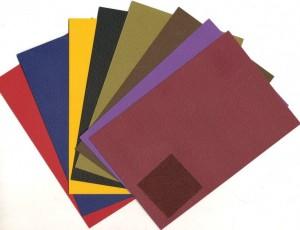 Наждачная бумага: виды зернистости, форма выпуска и многое другое о популярном приспособлении