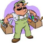 Ящик для инструментов своими руками – это практичней, чем тратить деньги в магазине