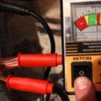 Как проверить аккумулятор мультиметром – профилактика, оценка работоспособности и условий эксплуатации