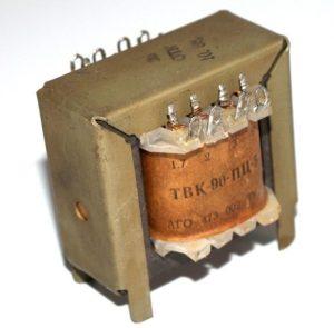 Как сделать зарядку для аккумулятора 12 вольт