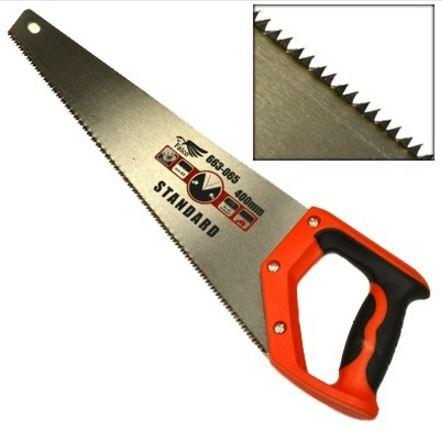 ножовка Standart