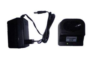 Схема зарядного устройства для шуруповерта 18 вольт