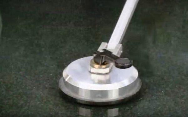инструмент для резки стекла системы Bohle