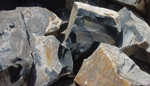 Водный камень