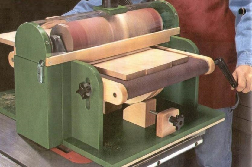 Станки для производства шлакоблоков своими руками фото 825