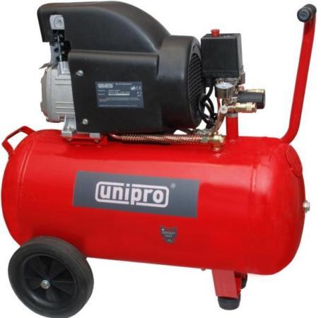 компрессор UniPro UNVD65-100