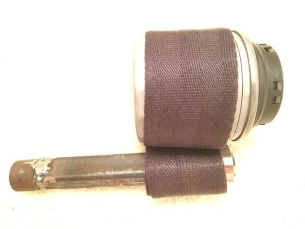 съемник для любых размеров масляных фильтров