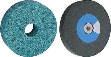 абразивные круги из карбида кремния