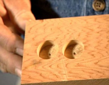 Сверло Форстнера – в чем преимущество перед иными инструментами?