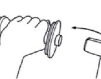 Отвертка ударно-поворотная — как правильно пользоваться, и можно ли изготовить самостоятельно