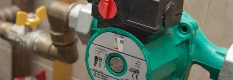 ИБП для насоса отопления – применение и советы по выбору
