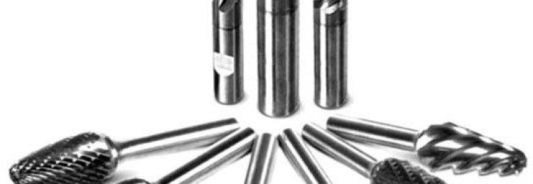 Шарошка по металлу – можно ли без нее обойтись?