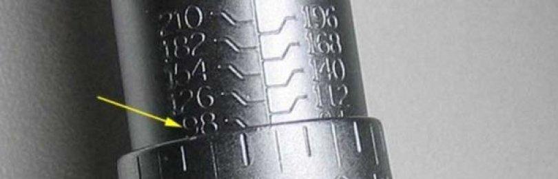 Как пользоваться динамометрическим ключом, принцип работы механизма