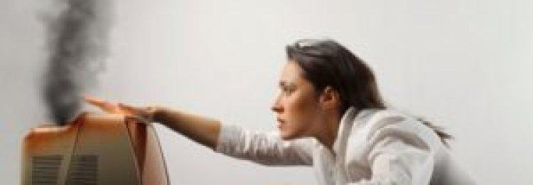Стабилизаторы напряжения для дома – разумный выбор или оплата ненужных функций?