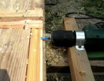 Фреза по металлу для дрели – возможность расширить область применения инструмента