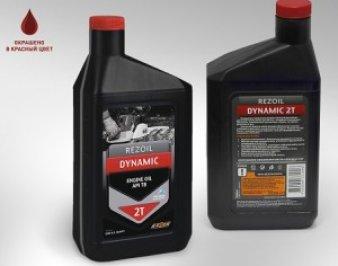 Какое масло использовать для бензопилы и цепи и какое лучше?