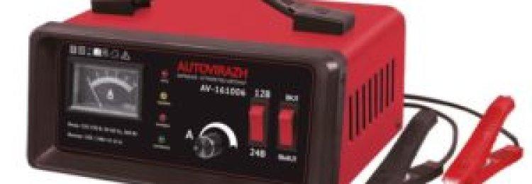 Зарядное устройство автомобильного аккумулятора своими руками из компьютерного блока питания