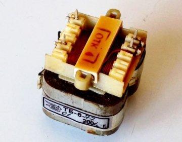 Как проверить трансформатор мультиметром – диагностика неисправностей