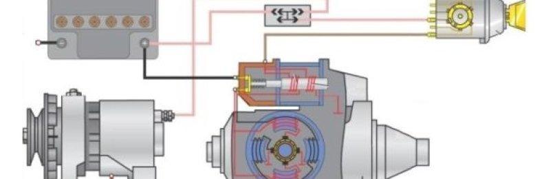 Зарядка аккумулятора автомобиля в домашних условиях – насколько это безопасно?