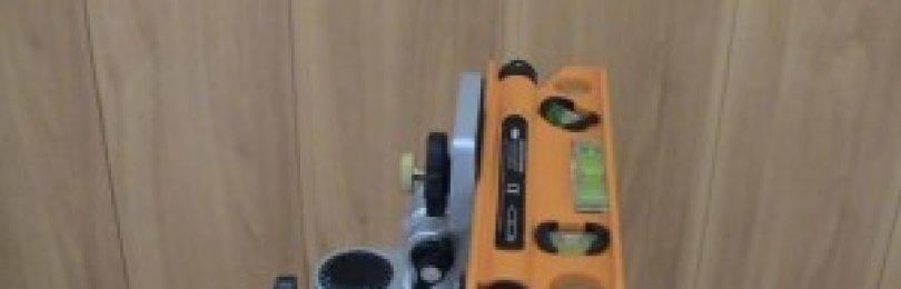 Изготовив лазерный уровень своими руками, вы сэкономите средства практически без ущерба качеству