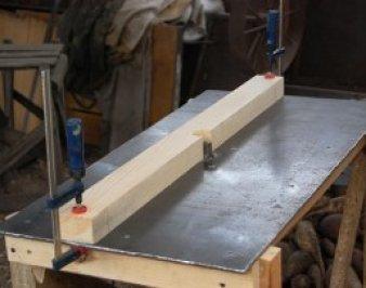 Обзор нескольких вариантов фрезерного станка сделаного своими руками