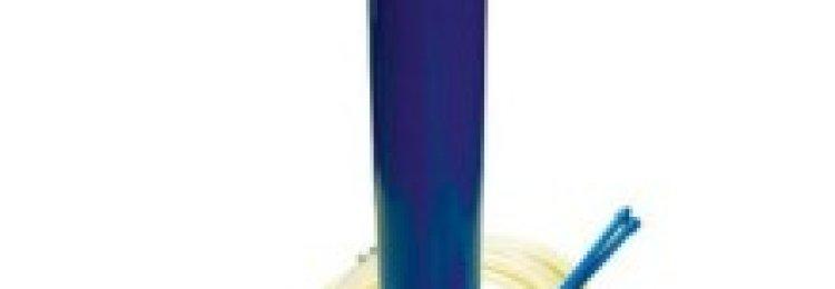 Ручной краскопульт для побелки, насколько эффективно его применение?