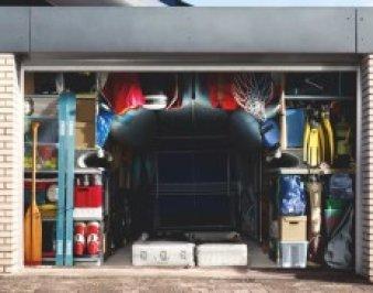 Верстак своими руками в гараже: практические советы