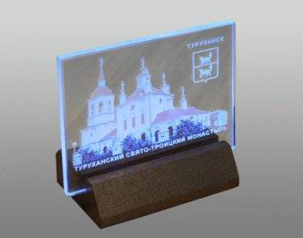 Лазерный гравер своими руками – доступное решение для домашней мастерской