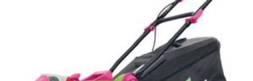 Газонокосилка электрическая — рейтинг лучших моделей сезона