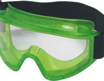 Защитные очки для работы с болгаркой, делаем правильный выбор