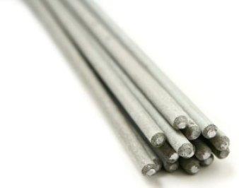 Электроды для сварки инвертором – разновидности и особенности применения