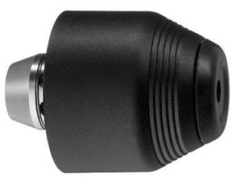 Быстросъемный патрон для перфоратора – революция в оснащении электроинструмента