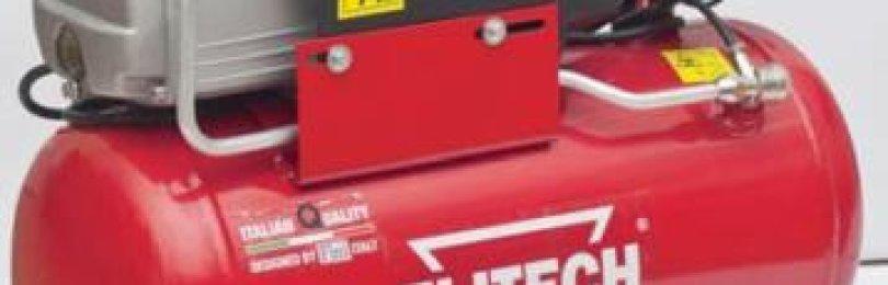 Поршневые компрессоры — сравнение моделей, цены и характеристики
