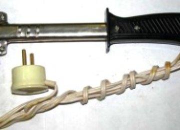 Как паять провода паяльником – технология, инструменты, материалы