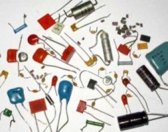 Как проверить конденсатор мультиметром: два способа