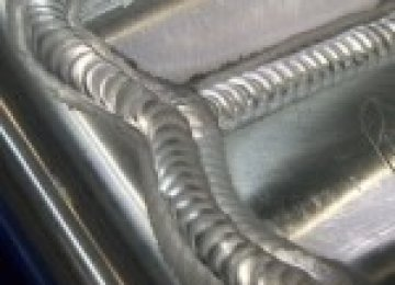 Сварка алюминия в домашних условиях инвертором