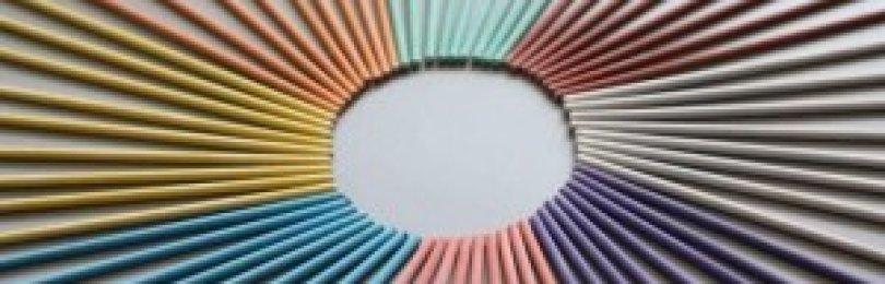 Классификация электродов для сварочных работ. Основные понятия