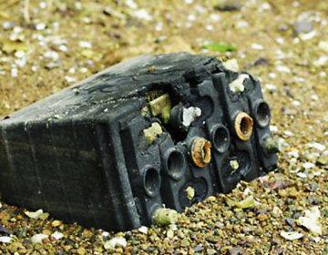 Зачем по всей стране скупают старые аккумуляторы?