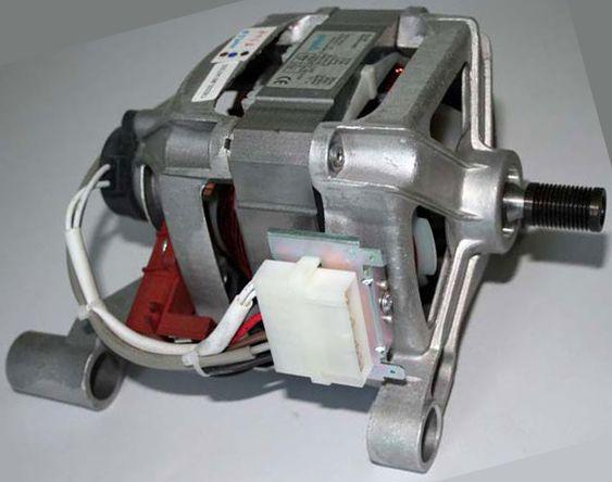 двигатель для циркулярной пилы