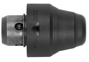 патрон SDS Plus